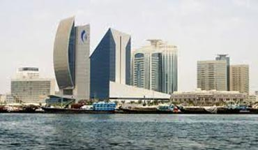Ajman-offshore-business-formation