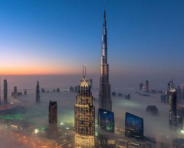Dubai South DS free zone