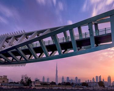 Dubai Studio City DSC