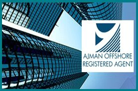 AFZA Offshore company formation