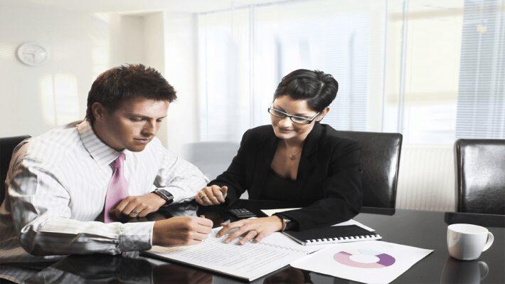 Company Liquidation Services Dubai