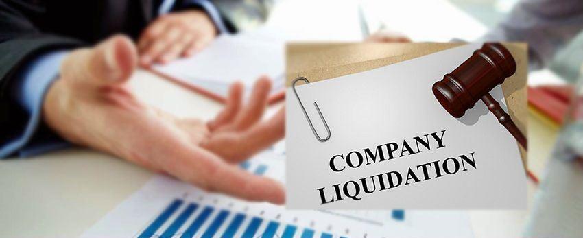 company liquidation services in dubai