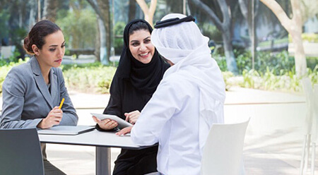 Pro services in Ajman mainland