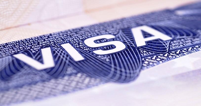ajman visa services
