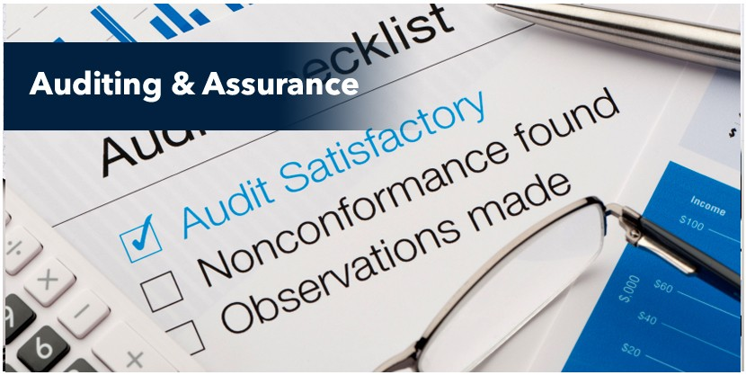 audit services in dubai