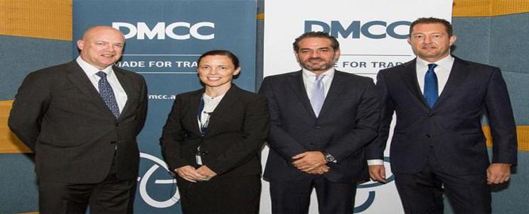 dmcc business setup in dubai