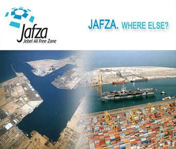 jafza jabel ali freezone Company Setup in Dubai