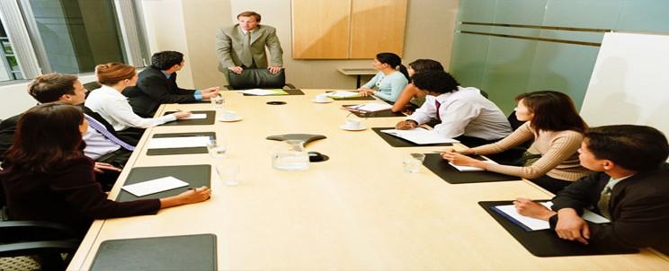 management consultancy in dubai