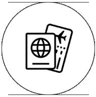 Visa services in Dubai